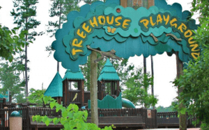 treehouse-playground-slide-png